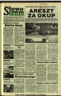 Słowo Ludu 1994, XLIV, nr 110