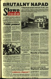 Słowo Ludu 1994, XLV, nr 113 (wydanie nadwiślańskie)