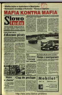 Słowo Ludu 1994, XLIV, nr 118
