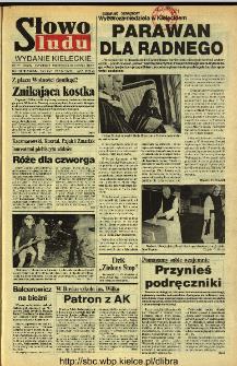 Słowo Ludu 1994, XLIV, nr 140