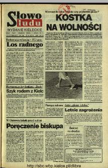 Słowo Ludu 1994, XLIV, nr 141