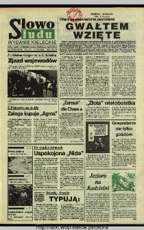 Słowo Ludu 1994, XLV, nr 157