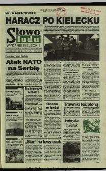 Słowo Ludu 1994, XLIV, nr 181