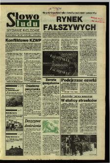 Słowo Ludu 1994, XLIV, nr 187