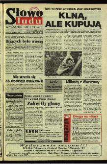 Słowo Ludu 1994, XLIV, nr 195