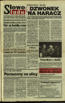 Słowo Ludu 1994, XLIV, nr 212