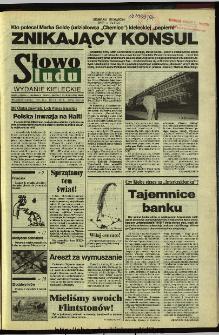 Słowo Ludu 1994, XLIV, nr 216