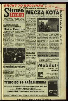 Słowo Ludu 1994, XLIV, nr 219