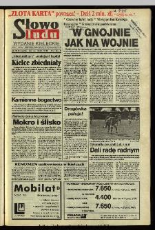 Słowo Ludu 1994, XLV nr 235