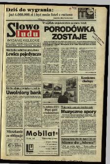 Słowo Ludu 1994, XLV nr 237