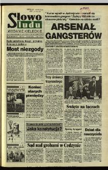 Słowo Ludu 1994, XLV nr 240