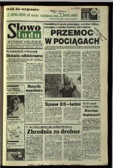 Słowo Ludu 1994, XLV nr 246