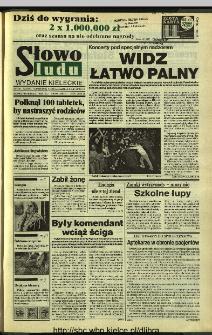 Słowo Ludu 1994, XLV, nr 274