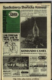 Słowo Ludu 1994, XLV, nr 291 (magazyn)