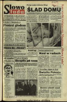 Słowo Ludu 1994, XLV, nr 294