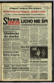 Słowo Ludu 1994, XLV, nr 296