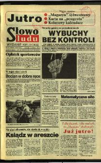 Słowo Ludu 1994, XLV, nr 300