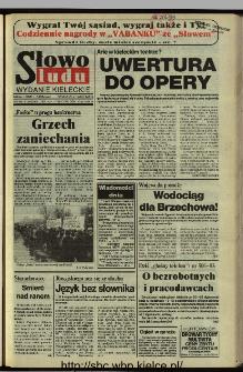 Słowo Ludu 1995, XLV, nr 26