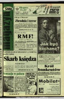 Słowo Ludu 1995, XLV, nr 59 (magazyn)