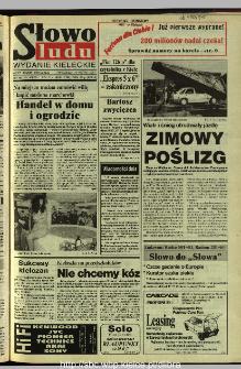 Słowo Ludu 1995, XLV, nr 85