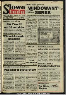 Słowo Ludu 1995, XLV, nr 117