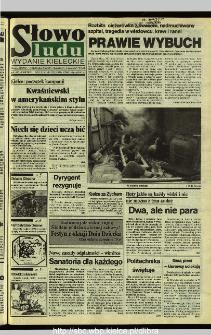 Słowo Ludu 1995, XLV, nr 127