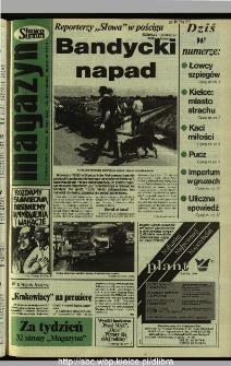 Słowo Ludu 1995, XLV, nr 132 (magazyn)