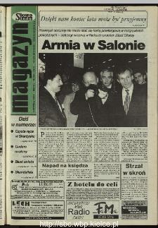 Słowo Ludu 1995, XLV, nr 208 (magazyn)