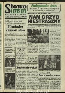 Słowo Ludu 1995, XLV, nr 221