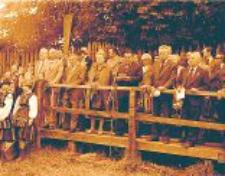 Dymarki Świętokrzyskie 1979
