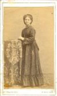 [Portret kobiety] (3)
