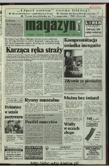 Słowo Ludu 1997, XLVIII, nr 50 (magazyn)