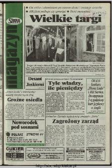 Słowo Ludu 1997, XLVIII, nr 84 (magazyn)