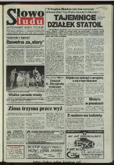 Słowo Ludu 1996, XLV, nr 66
