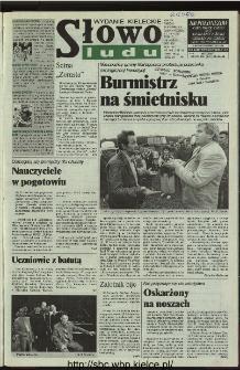 Słowo Ludu 1996, XLV, nr 108