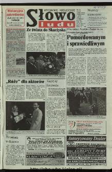 Słowo Ludu 1996, XLV, nr 150 (W1)