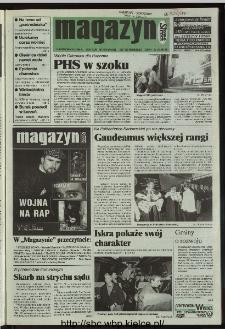 Słowo Ludu 1996, XLV, nr 243 (magazyn)