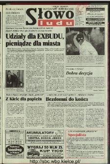 Słowo Ludu 1996, XLV, nr 293 (W4)