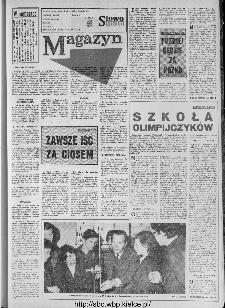 Słowo Ludu : organ Komitetu Wojewódzkiego Polskiej Zjednoczonej Partii Robotniczej, 1973, R.XXIV, nr 286
