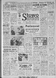 Słowo Ludu : organ Komitetu Wojewódzkiego Polskiej Zjednoczonej Partii Robotniczej, 1973, R.XXIV, nr 361