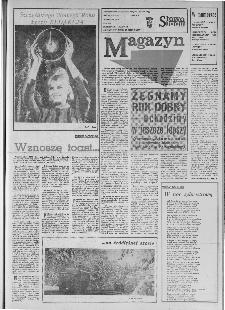 Słowo Ludu : organ Komitetu Wojewódzkiego Polskiej Zjednoczonej Partii Robotniczej, 1973, R.XXIV, nr 365 (magazyn)