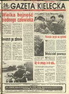 Gazeta Kielecka, 1991, R.3, nr 65