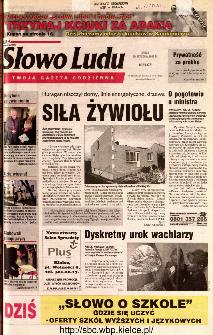Słowo Ludu 2002 R.LIV, nr 25