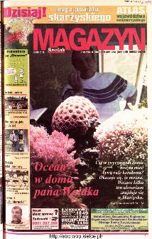 Słowo Ludu 2002 R.LIV, nr 154 (magazyn)