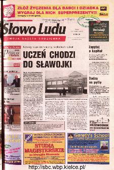 Słowo Ludu 2003 R.LIV, nr 12