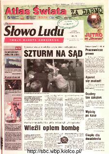 Słowo Ludu 2003 R.LIV, nr 211
