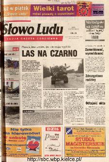 Słowo Ludu 2004 R.LV, nr 35
