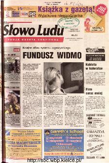 Słowo Ludu 2004 R.LV, nr 214