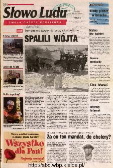 Słowo Ludu 2005 R.LV, nr 50