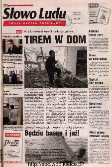 Słowo Ludu 2005 R.LV, nr 55